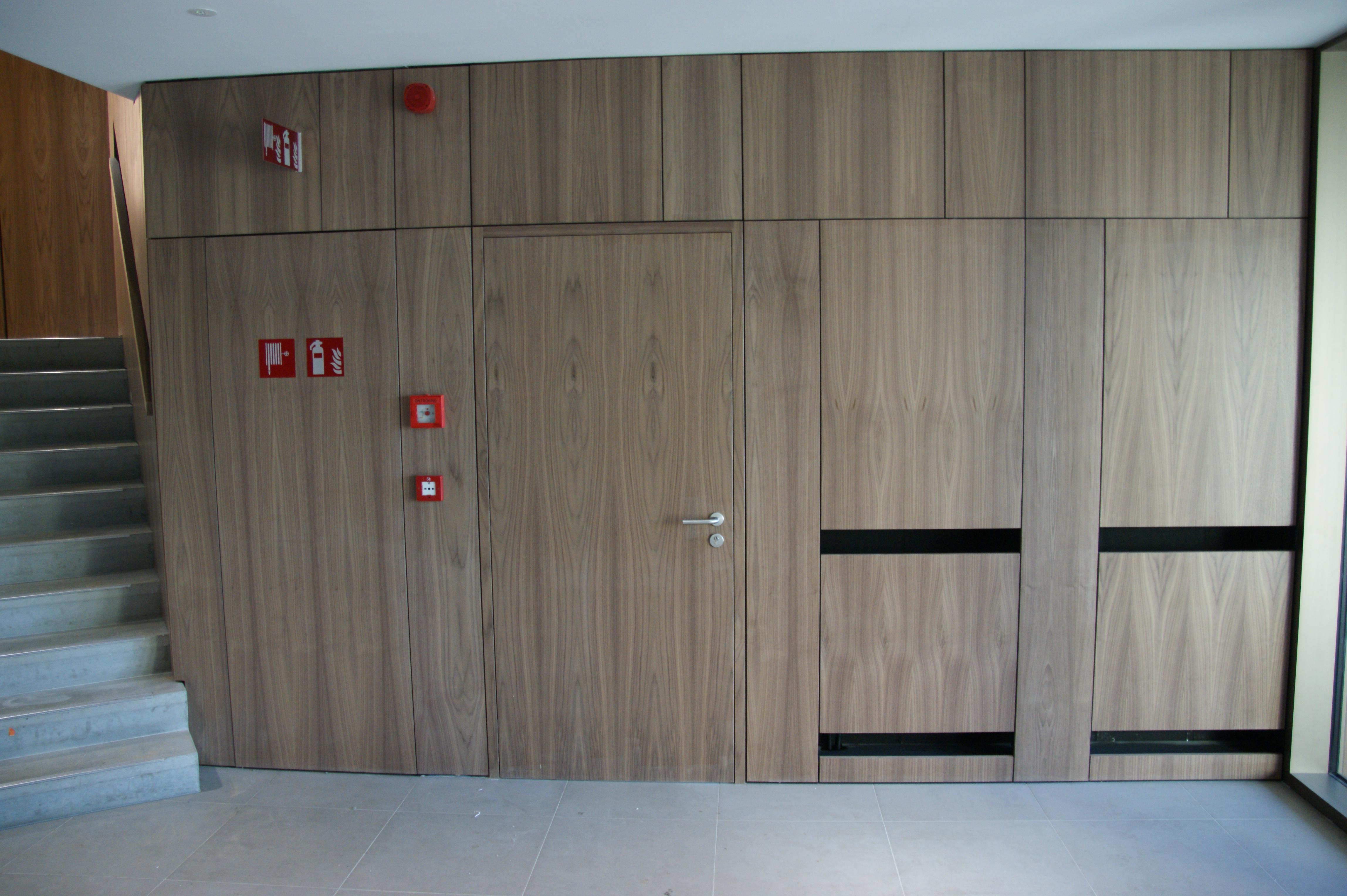 Moors interieur nieuw zuid antwerpen for Interieur antwerpen